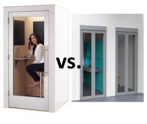 Telefonkabinen Vergleich De Das Portal Rund Um Telefonkabinen Furs